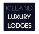 Iceland Luxury Lodges